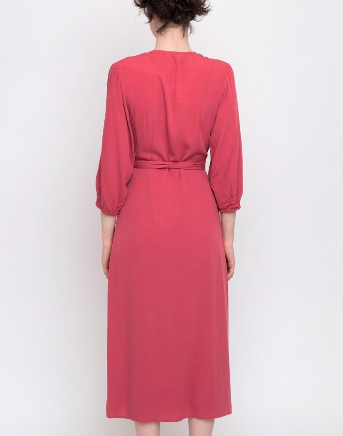 Šaty - Edited  - Luane Dress