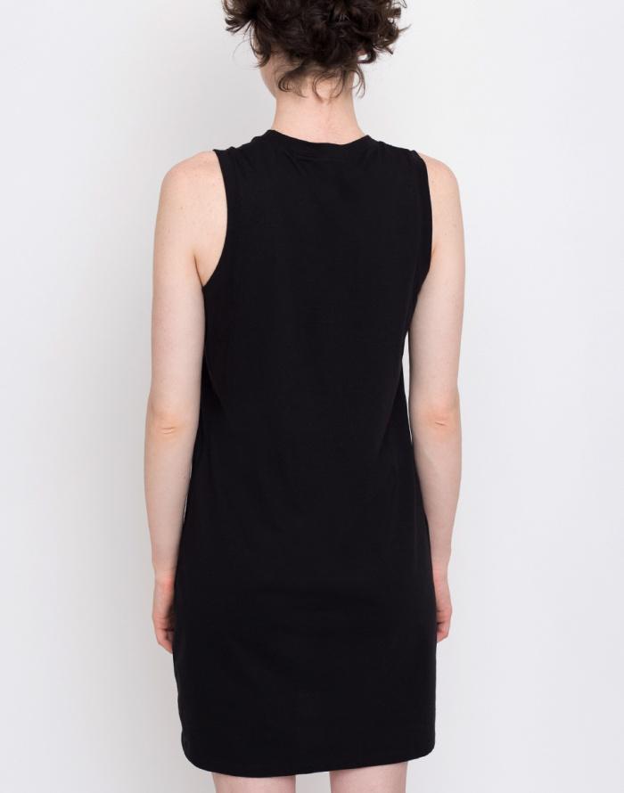 Šaty - Edited  - Maree Dress