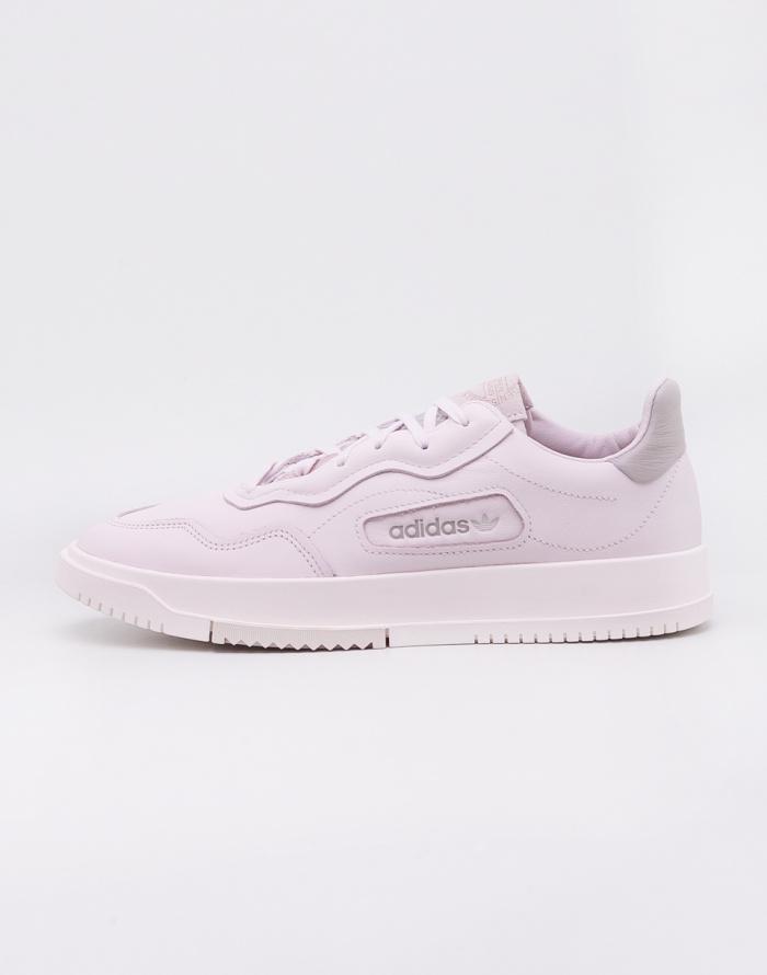Details about Adidas Originals Super Court Premier Men Sneaker Mens Shoes Shoes