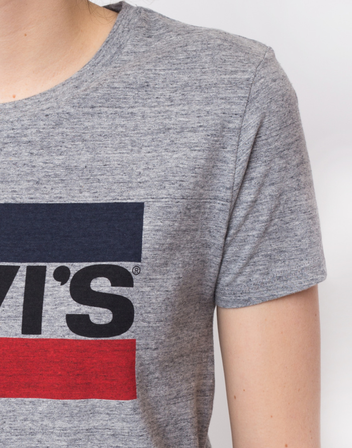 Tričko Levi's® The Perfect Tee