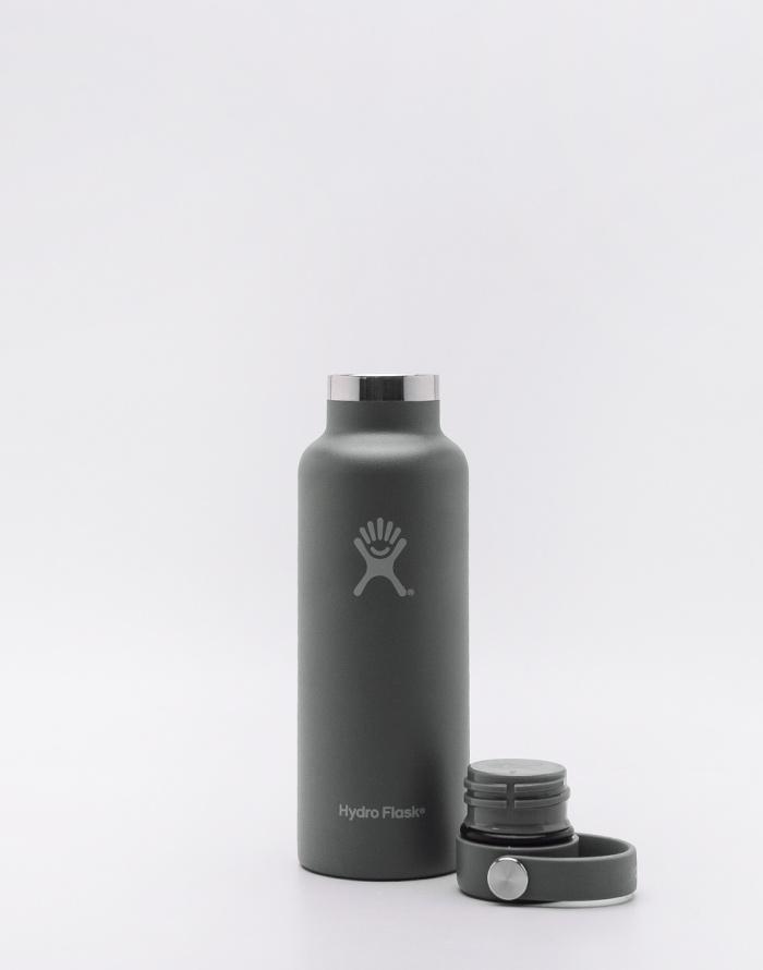 Termoska - Hydro Flask - Skyline Series Standard Mouth 532 ml