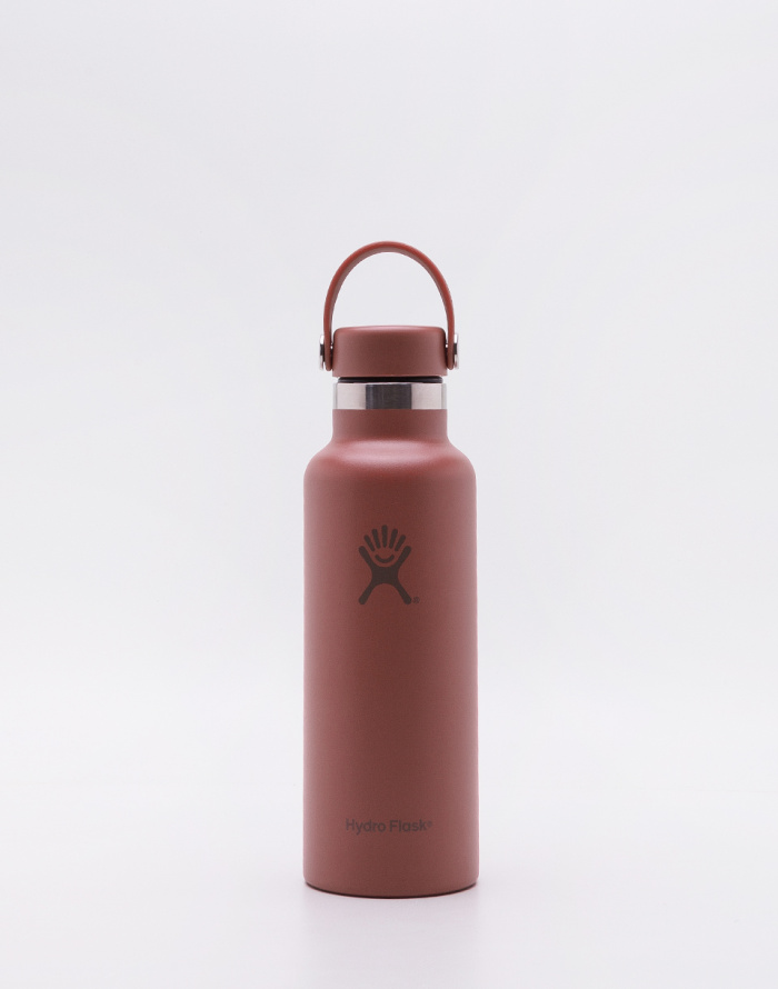 Termoska - Hydro Flask - Skyline Series Standard Mouth 532 ml