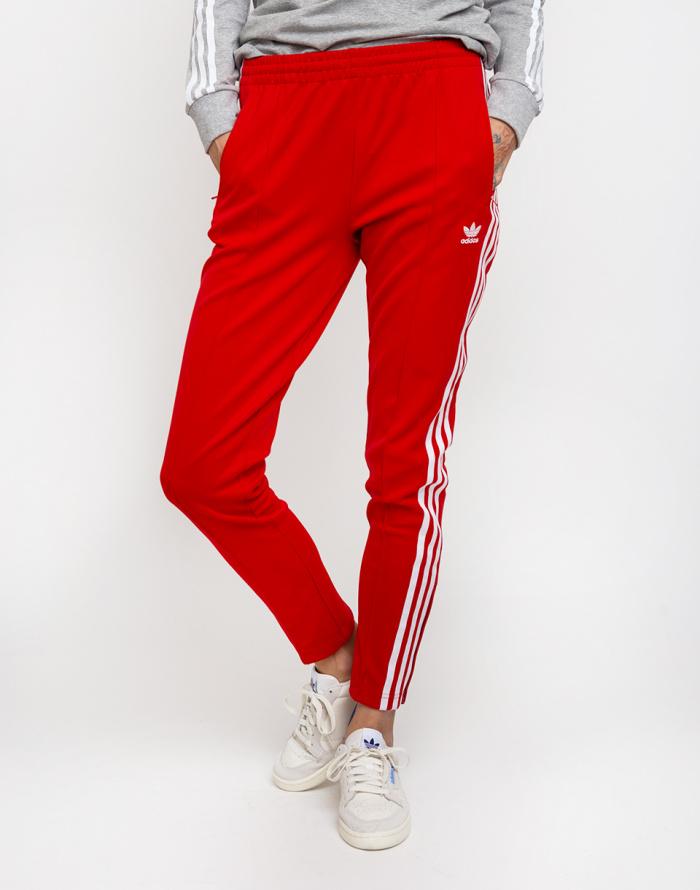 Tepláky adidas Originals SST Track Pants