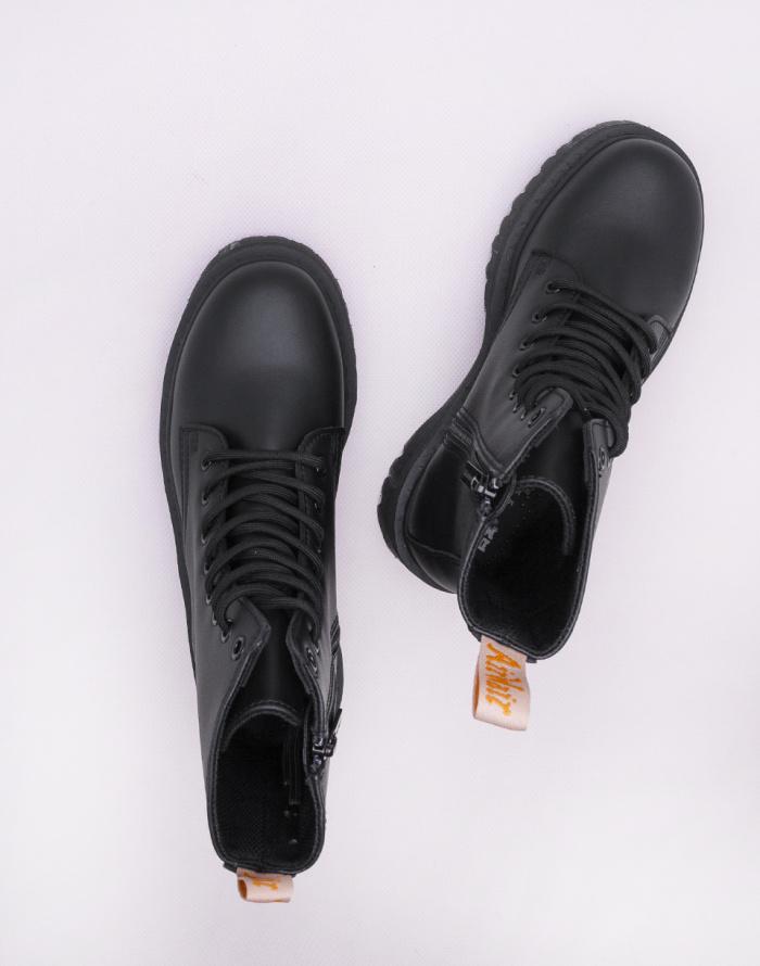 Topánky Dr. Martens V Jadon II Mono