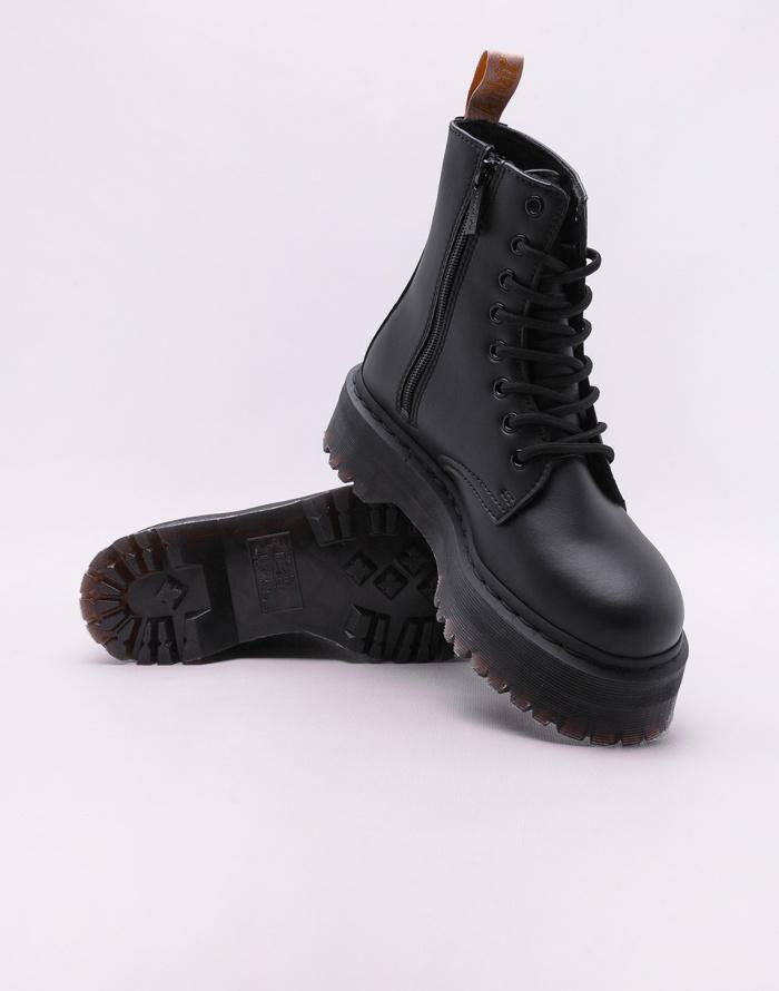 Topánky - Dr. Martens - V Jadon II Mono