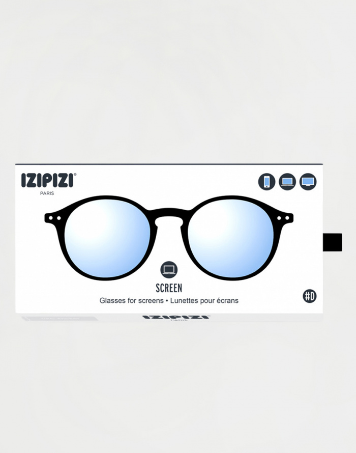 Slnečné okuliare Izipizi Screen #D