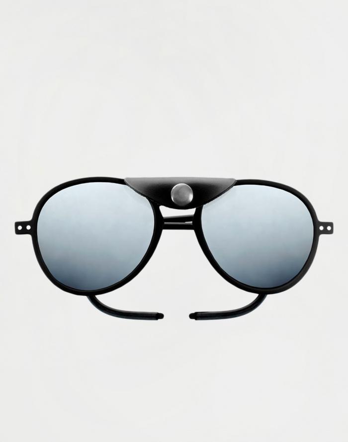 Slnečné okuliare Izipizi Sun Glacier Plus