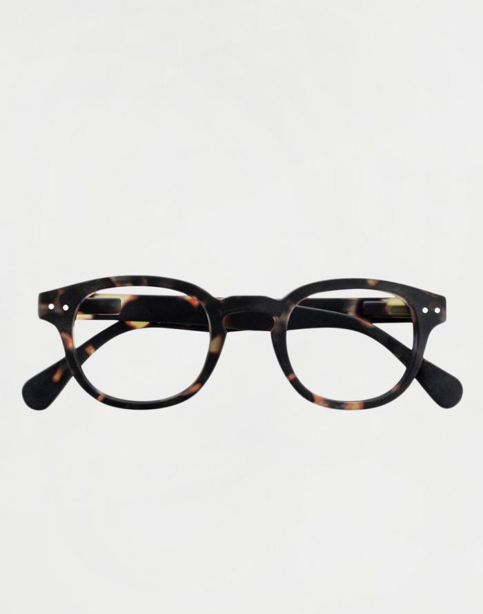 Slnečné okuliare Izipizi Screen #C