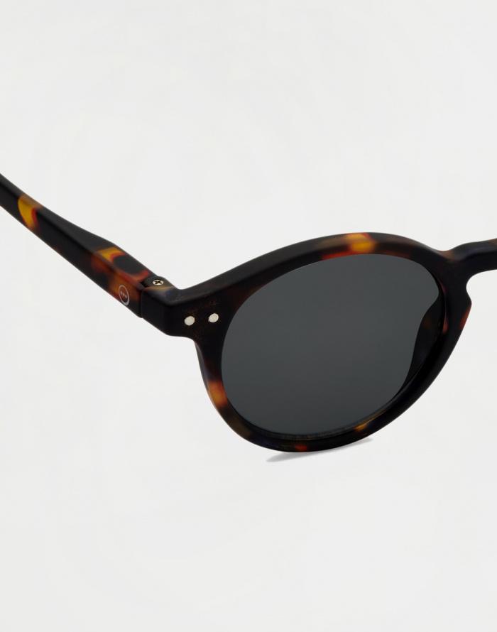 Slnečné okuliare Izipizi Sun #H