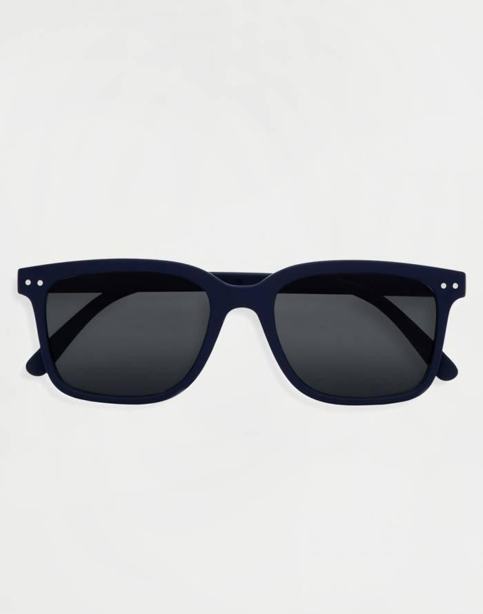 Slnečné okuliare Izipizi Sun #L