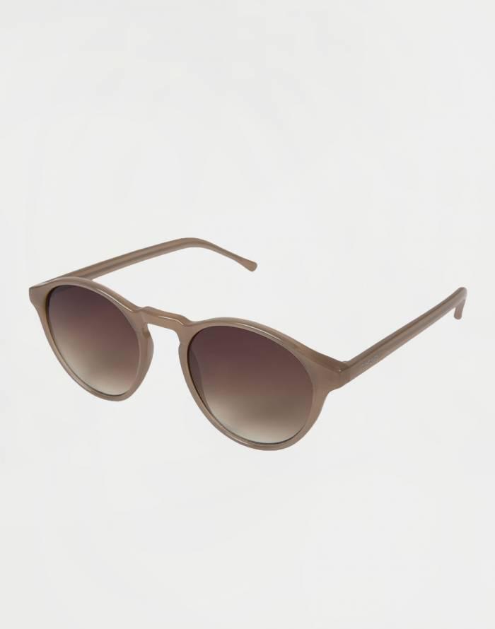 Slnečné okuliare Komono Devon