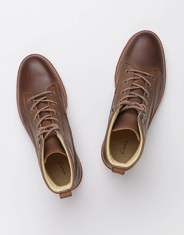 Boots Makia Colony Boot