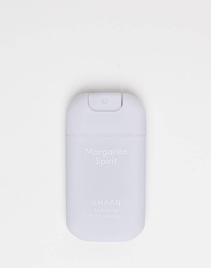Cestovný gadget HAAN Margarita Spirit