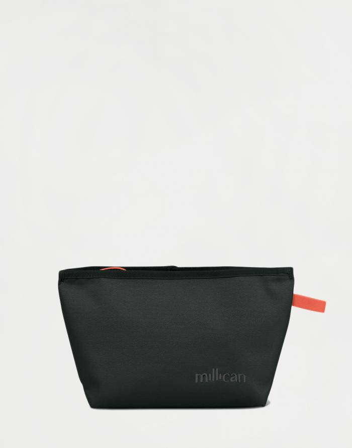 Púzdro Millican Core Wash Bag