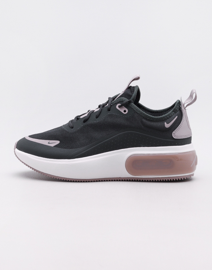 Tenisky Nike Air Max Dia