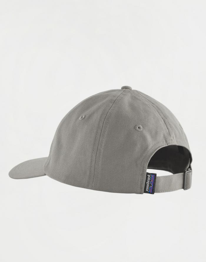 Šiltovky Patagonia P-6 Label Trad Cap