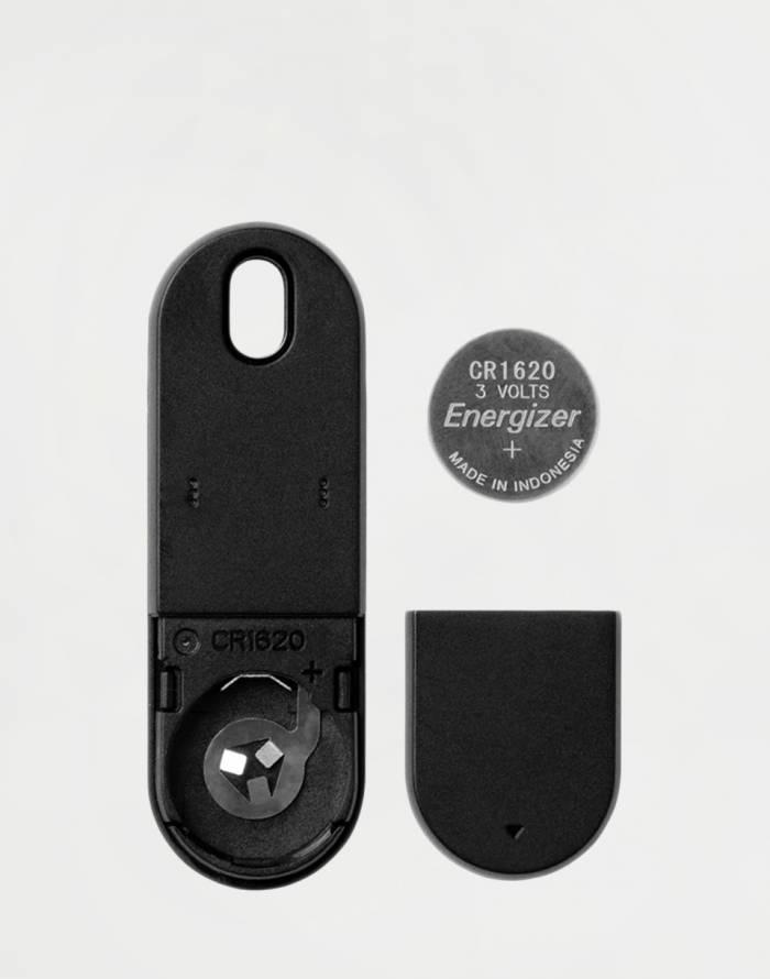 Kľúčenka Orbitkey Chipolo Tracker