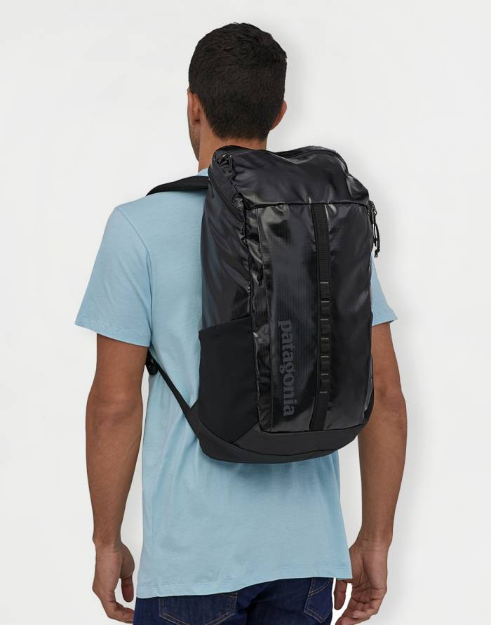 Outdoor batoh Patagonia Black Hole Pack 25L
