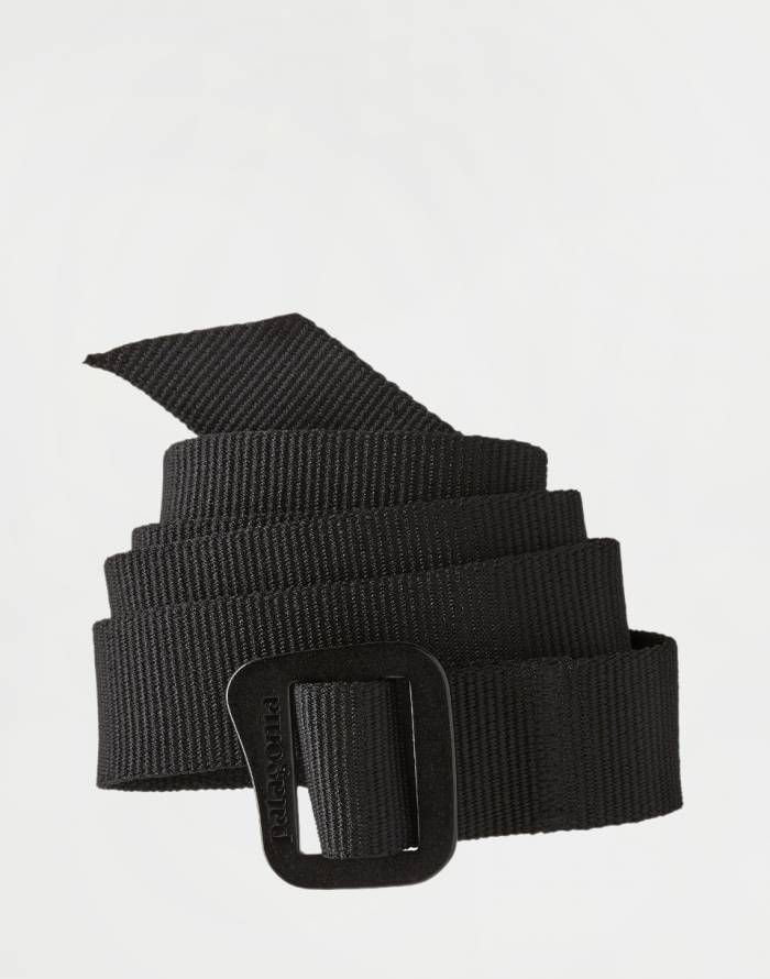 Opasok Patagonia Friction Belt