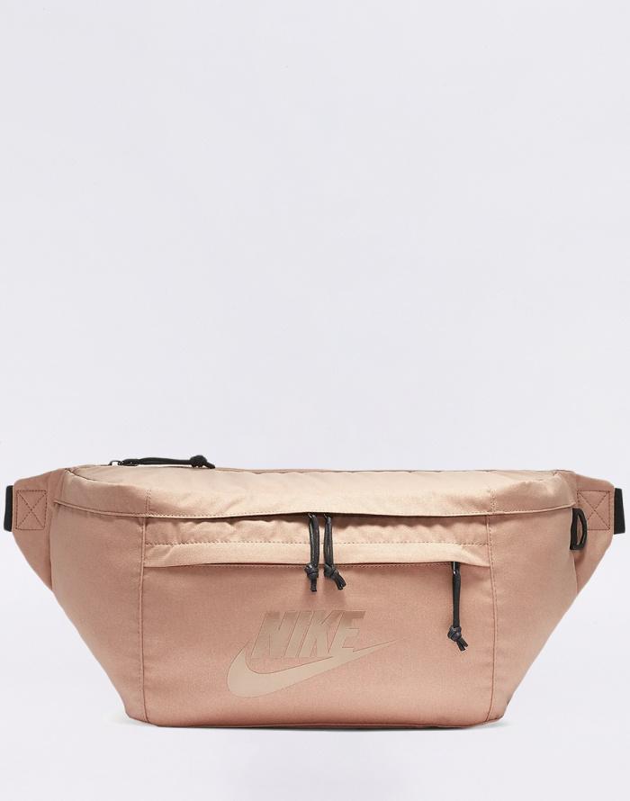 Ľadvinka Nike Hip Pack