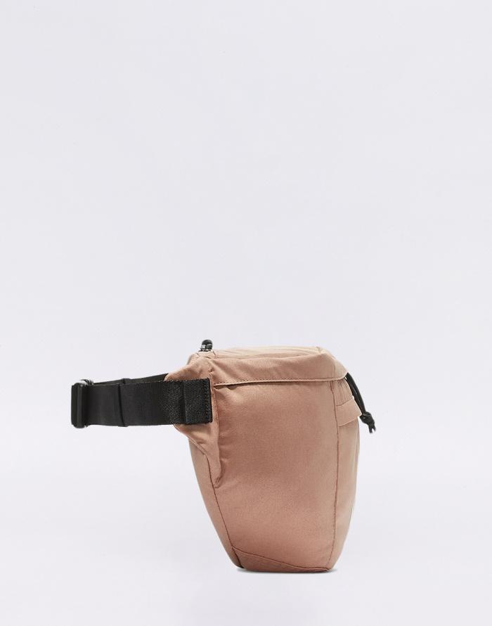 Ľadvinka - Nike - Hip Pack