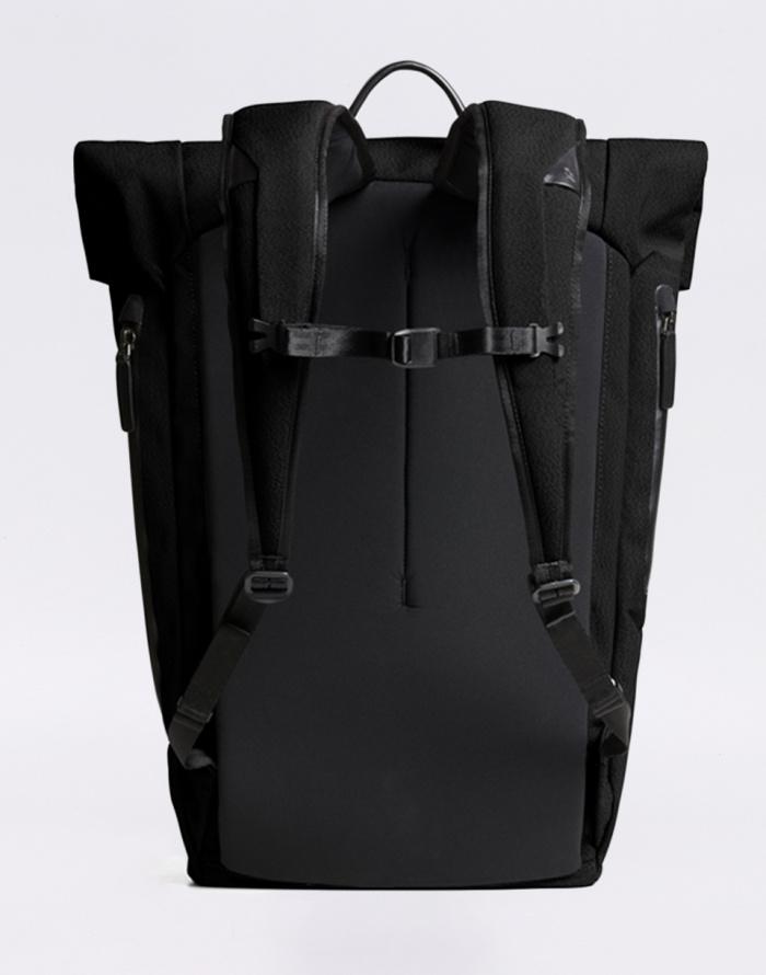 Batoh - Bellroy - Shift Backpack
