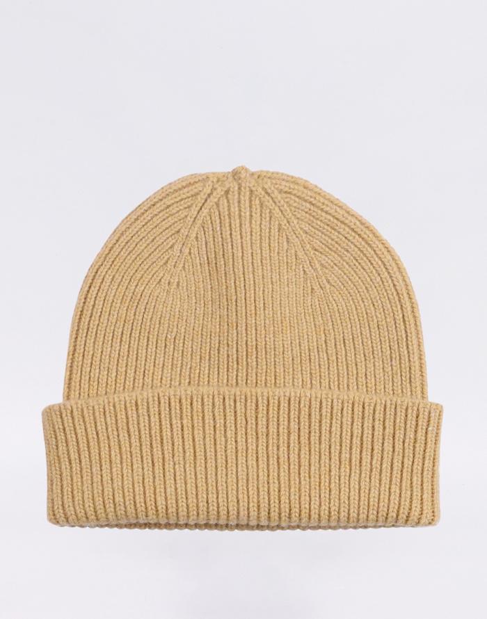 Čiapka Colorful Standard Merino Wool Beanie