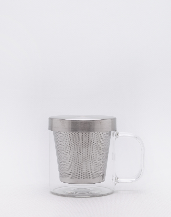 Hrnček P&T P&T Brewing Mug