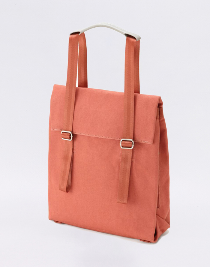 Batoh - Qwstion - Small Tote