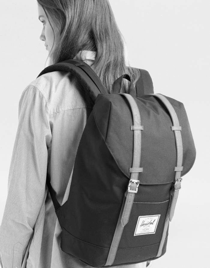 Mestský batoh Herschel Supply Retreat