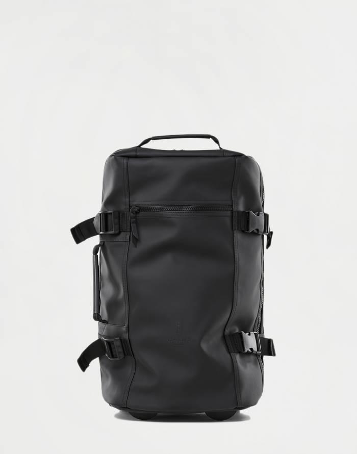Cabin size Rains Travel Bag Small