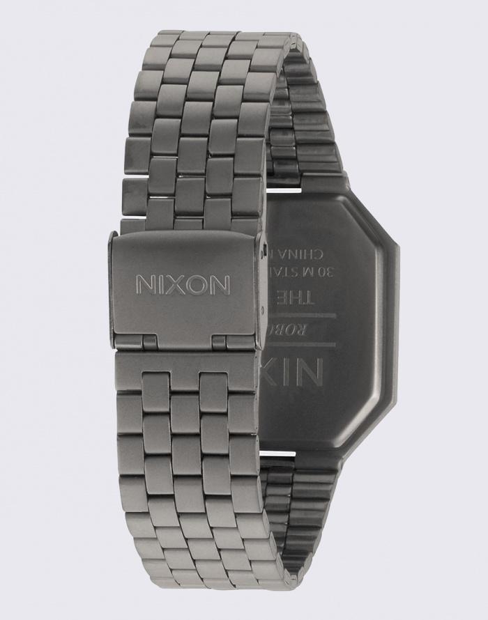 Hodinky Nixon Re-Run