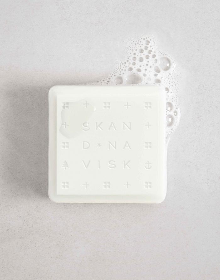Kozmetika - Skandinavisk - RO 100 g Bar Soap