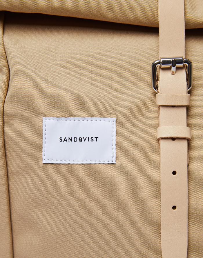 Mestský batoh Sandqvist Dante