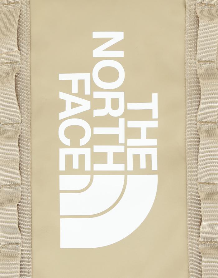 Batoh - The North Face - Explore Fusebox S