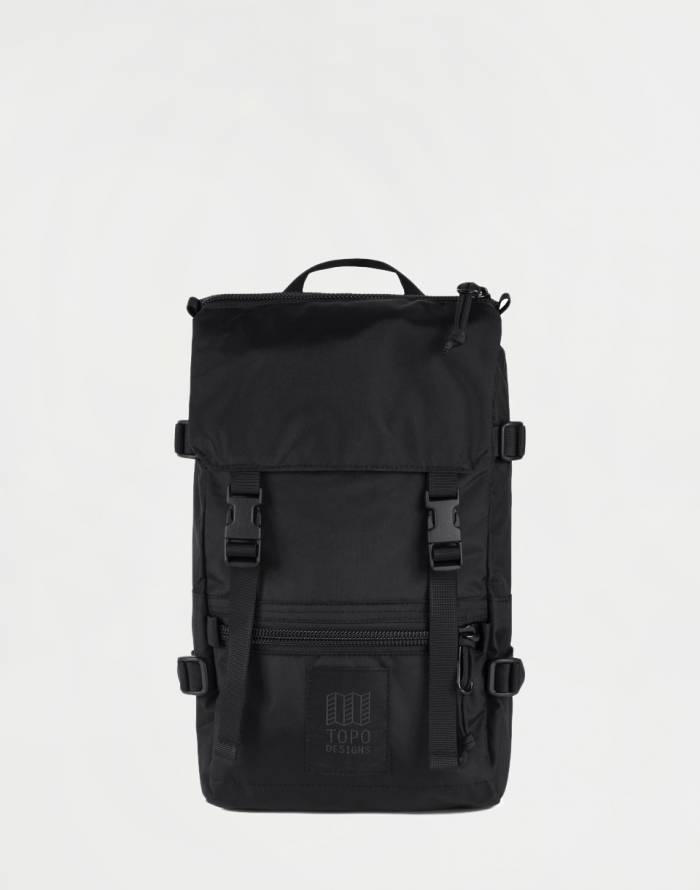 Mestský batoh Topo Designs Rover Pack Mini