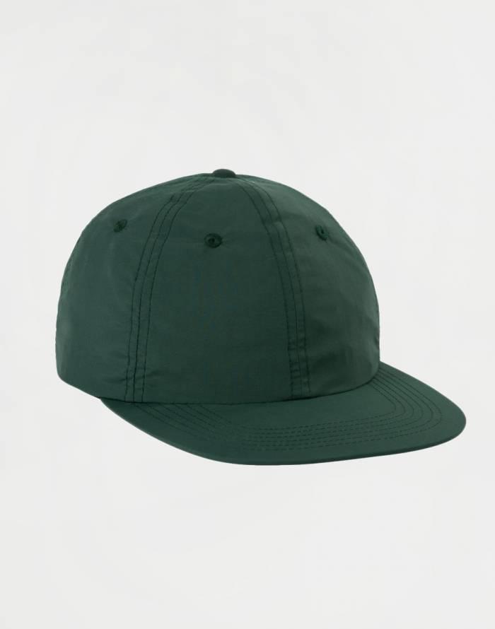 Šiltovky Topo Designs Nylon Ball Cap