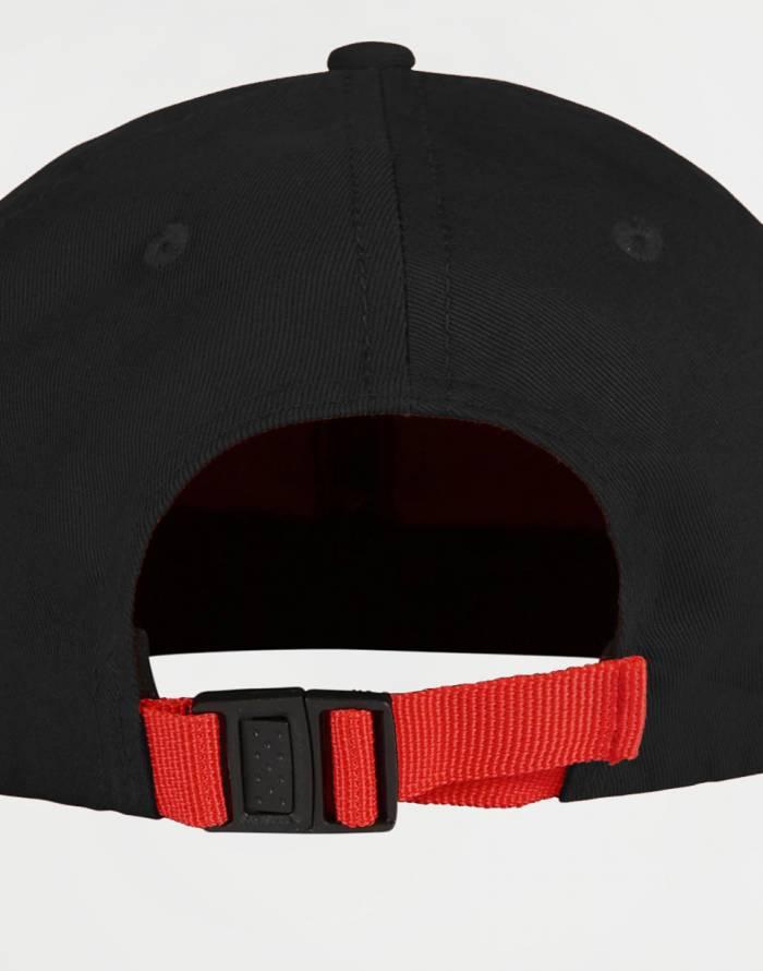 Šiltovky Topo Designs Mini Map Hat