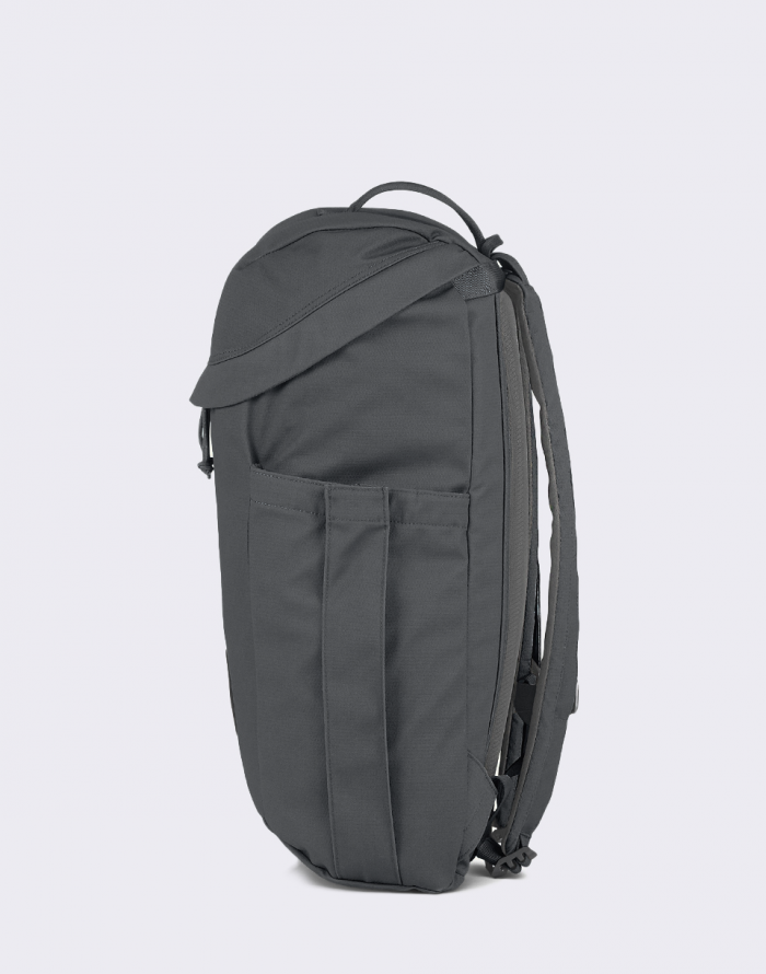 Batoh - Millican - Oli Zip Pack 25 l