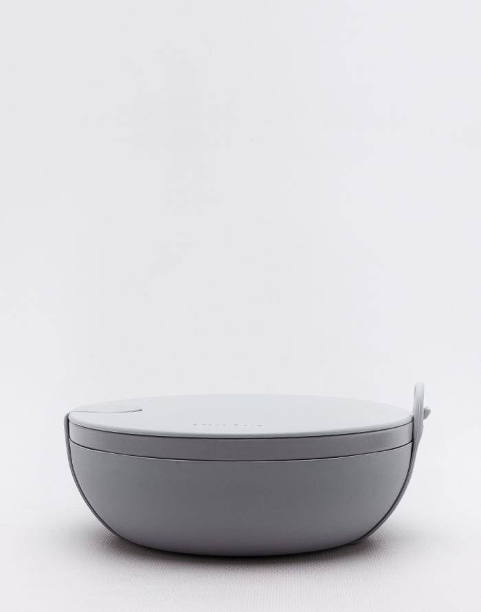 Do kuchyne w&p Bowl Ceramic