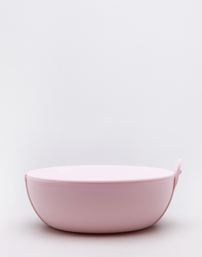 Do kuchyne w&p Bowl Plastic