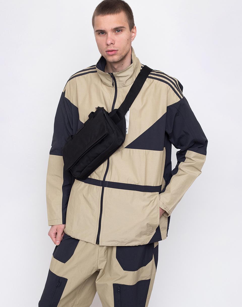 Jacket adidas Originals NMD Track Top