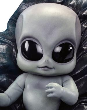 Svetový deň UFO